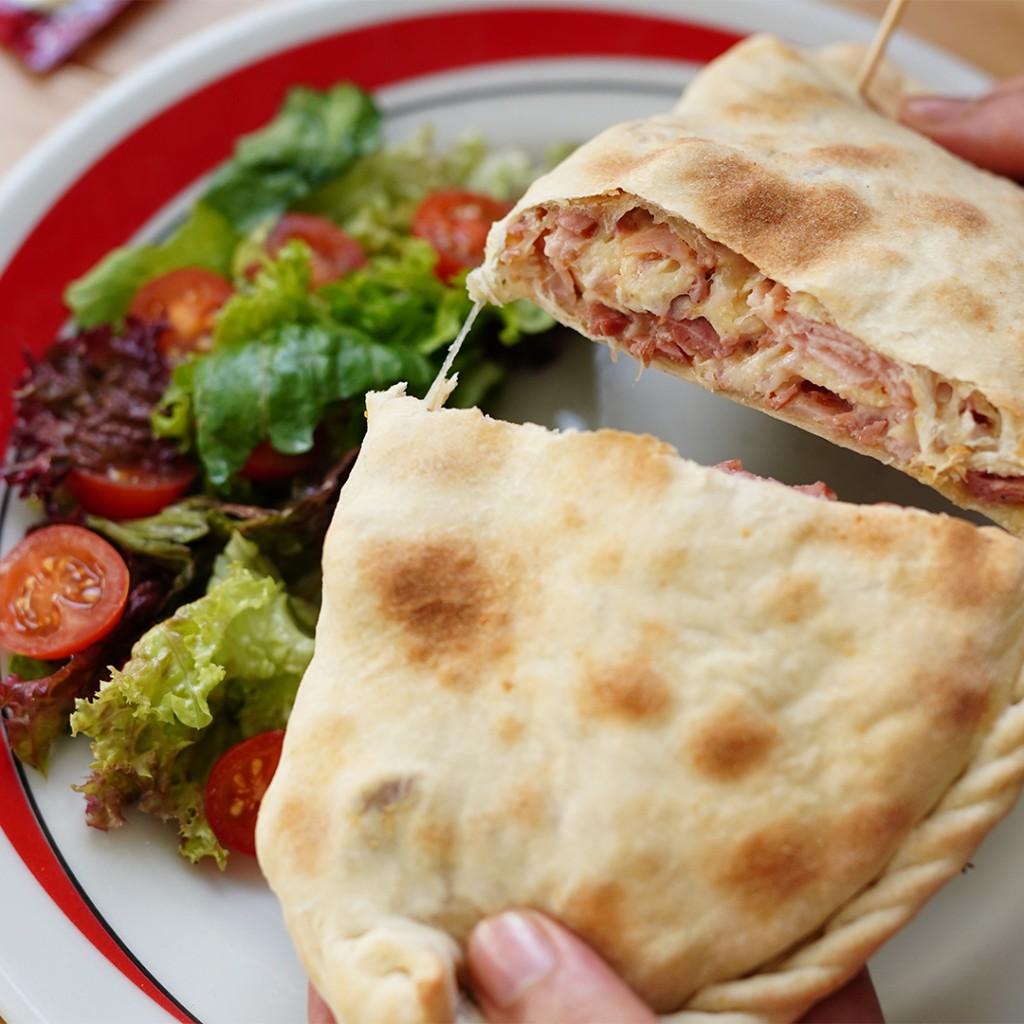 Panzarotti tradicional Pollo Tocineta_1
