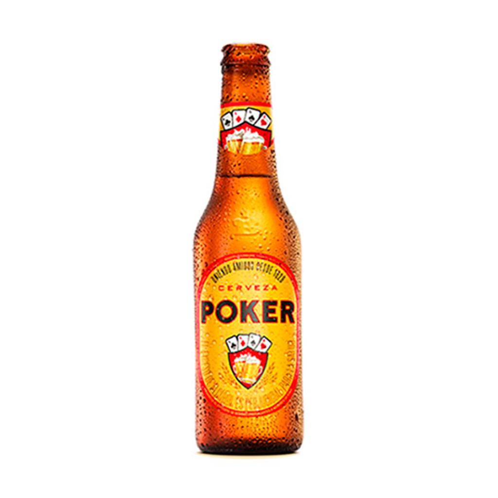 Cerveza Poker_1