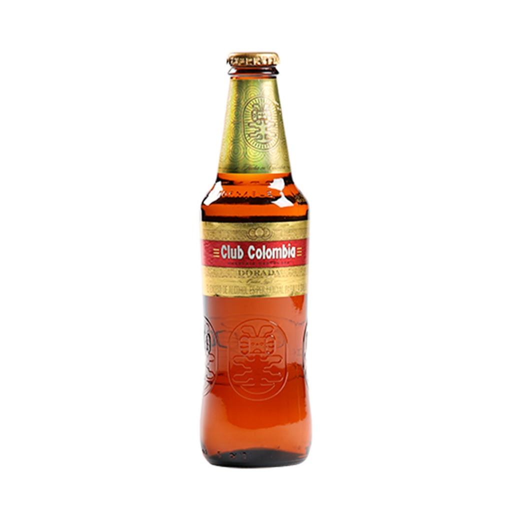 Cerveza Club Colombia_1