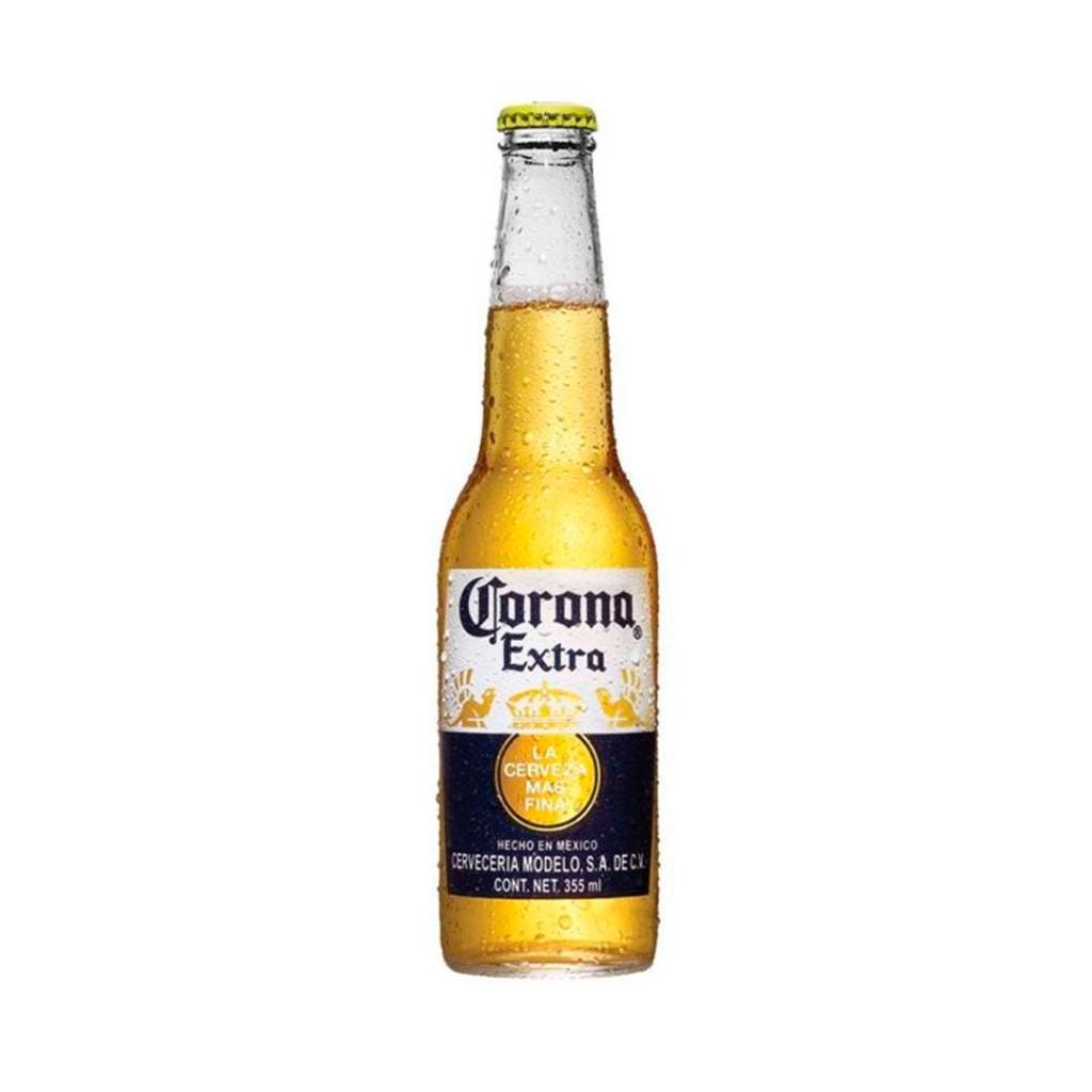 Cerveza Corona_1