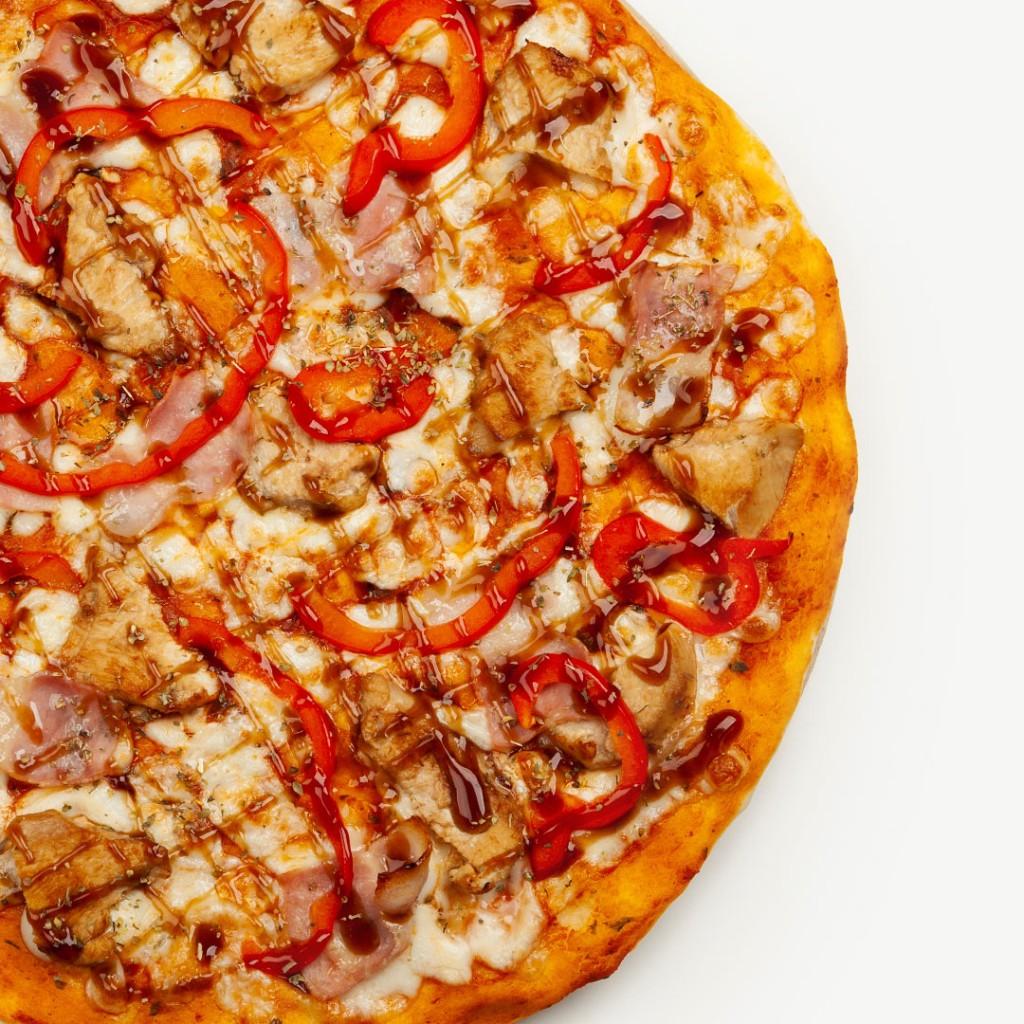 Pizza especial Thai_1