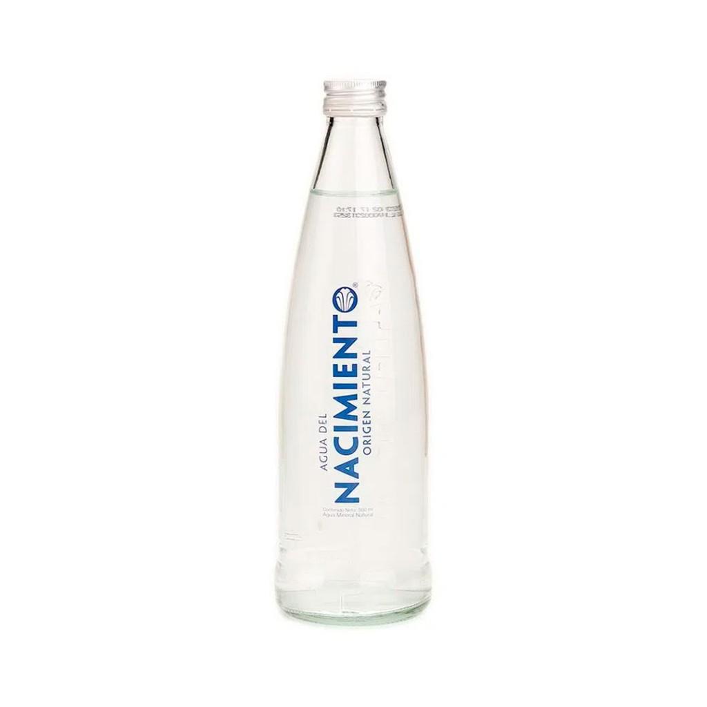 Agua Nacimiento_1