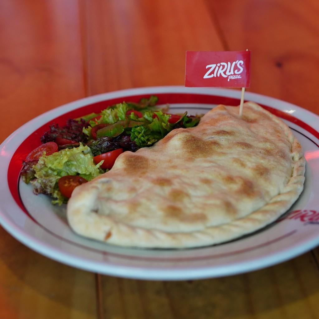 Panzarotti especial Vegetariano_1