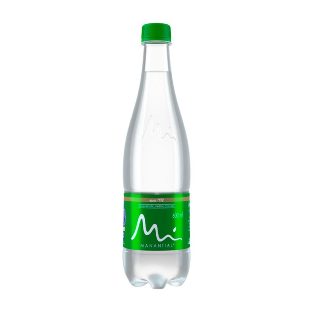 Agua con Gas_1